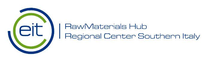 EIT Raw Materials Hub Regional Center Southern Italy