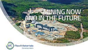 eit_raw-materials_mining
