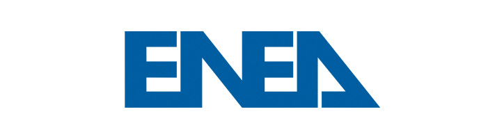 external italian site ENEA - National Agency for New Technologies, Energy and Sustainable Economic Development
