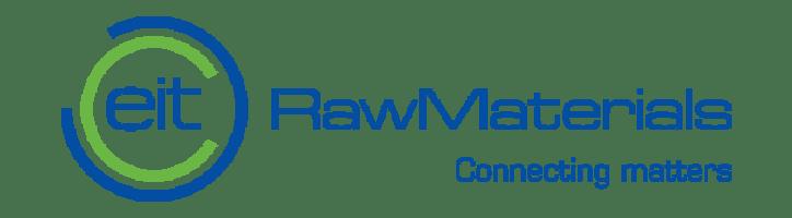 External site EIT RawMaterials CLC South